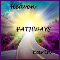 sheryl-martin-heaven-pathways-earth-austin-wimberley-texas
