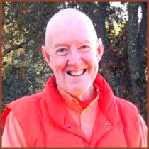 Swami Sankarananda - Yoga For Peace - Austin Texas