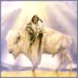 Spirit Awakenings Angelic Shamanism® Workshop