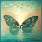 Heartistry CD Release Party – Inner Sanctum: A Soundbath Journey