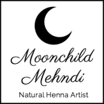 Moonchild Mehndi – Henna with Mishelle Wade