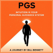 PGS: Intuition Is Your Personal Guidance System – Austin Movie Screening