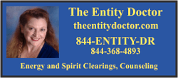 Cindy-Halett-The-Entity-Doctor-Referral-Program-Austin-Texas