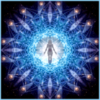 The Austin Alchemist Media Company offers body mind spirit news resources and events - fractal soul light connection to spirit