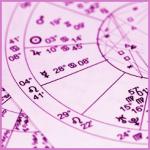 Understanding Your 12th House – Astrology Weekend Workshop