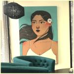 Garden Office Space For Lease - Austin Texas - Heather Rider