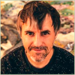 Gemini Brett Joseph - Astrology Lecture And Weekend Workshop - Astrological Society of Austin - Texas