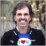 Victor Shamas PhD - The Yoga Of Creative Inspiration - Austin Texas