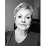 Jade Institute of Face Reading and Coaching - with Sherron Hughes - San Antonio Texas