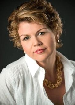 Healing with Carina Carinosa - Austin Texas Pflugerville