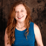 Spiritual Foundations Seminar Series - with Cindy Hallett - Austin Texas 2019