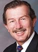 Bill Aleshire