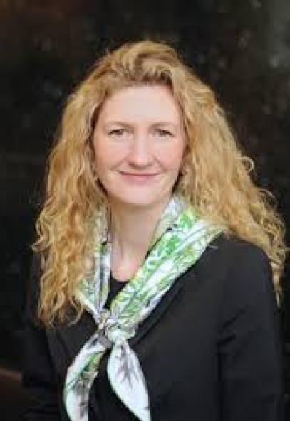 Acting US Attorney Tessa M Gorman