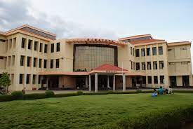 Indian Institute of Technology IIT Madras
