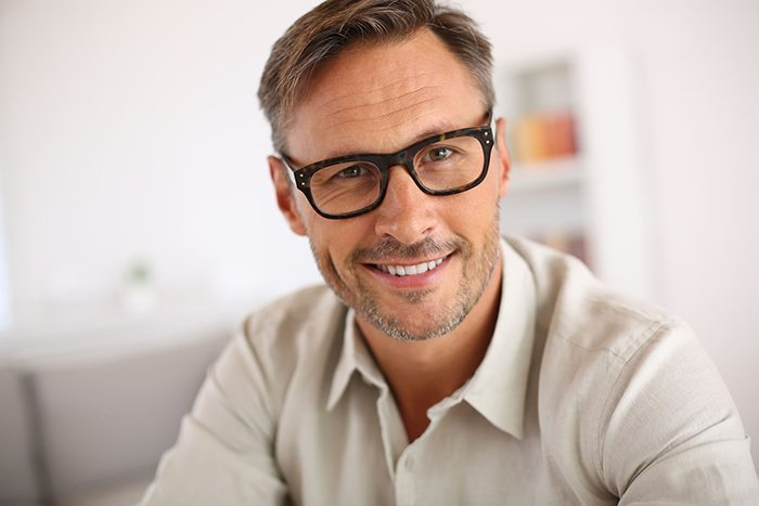 handsome-older-man