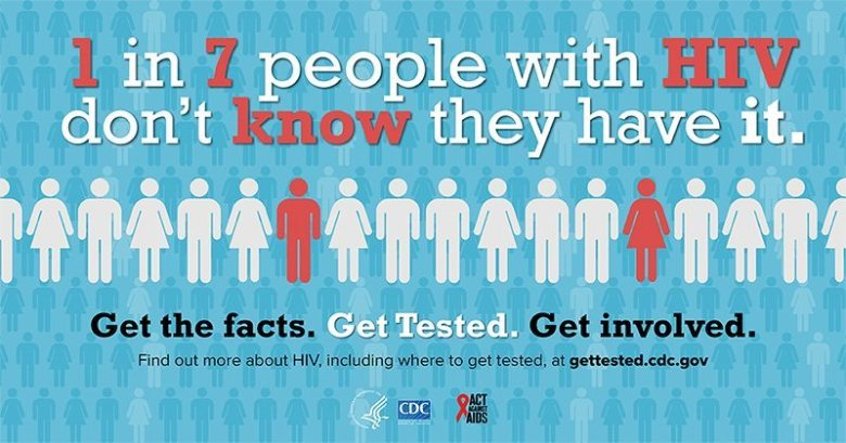 www.gettested.cdc.gov