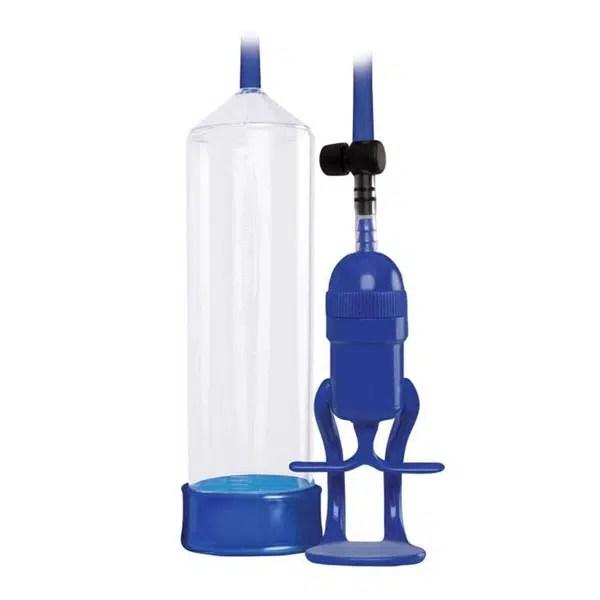 Bolero Precision Male Enhancement Penis Pump