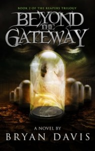 Beyond the Gateway200