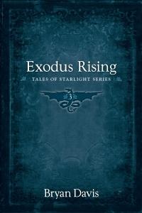 ExodusRising200