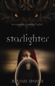 StarlighterCoverSmallest