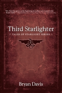 ThirdStarlighter200