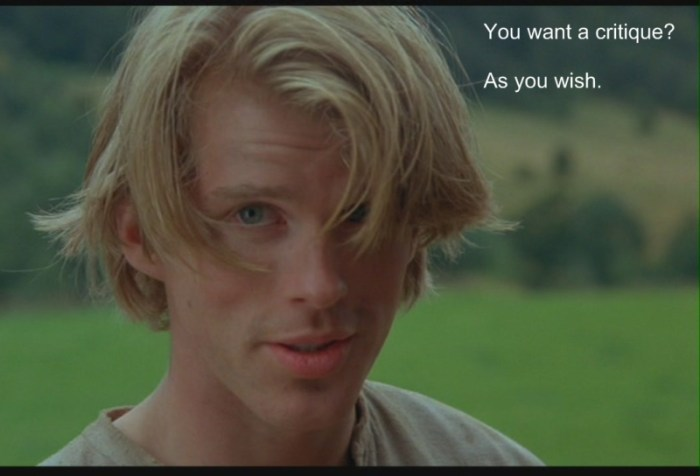 Westley-Buttercup-The-Princess-Bride-movie-couples-19608593-1280-720