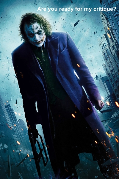 joker-iphone-wallpaper-4