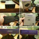 REVIEW: @Tronsmart TS-UC5PC Quick Charge 2.0 Rapid Desktop Charger