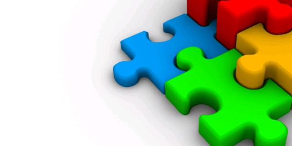 If the #Autism community wants change, we need to lead by example
