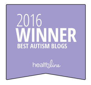 2016_badge_autism