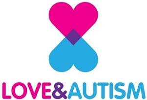 (PSA) Love & Autism: A Conference with Heart, Hosts 3rd Annual Event with World-Renowned Speakers, October 8-9