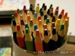 Review: Does your child with #Autism benefit from art? (@artezacolors)