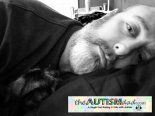 I've been a single Dad to my 3 #Autistic kids for exactly 3 months now and here's the truth