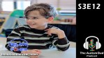 Tech to Help Your #Autistic Kid (feat. Aaron Shute of Brain Power) S3E13