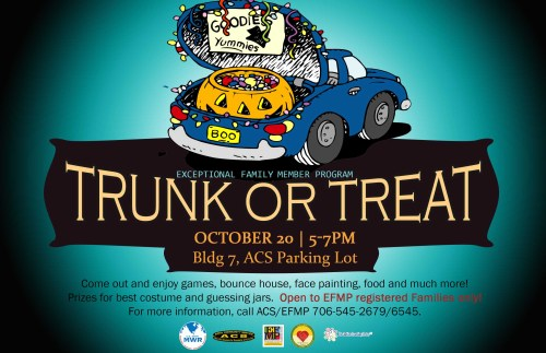 small resolution of trunk or treat 1