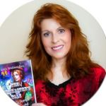 Autism Bloggers Helen Autism All Stars
