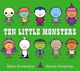 Halloween activities for autistic children.