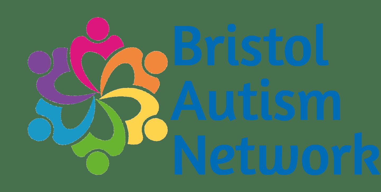 Bristol Autism Network