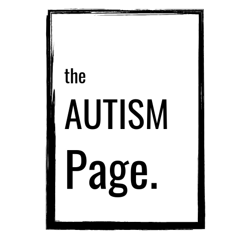 About ASD is now The Autism Page