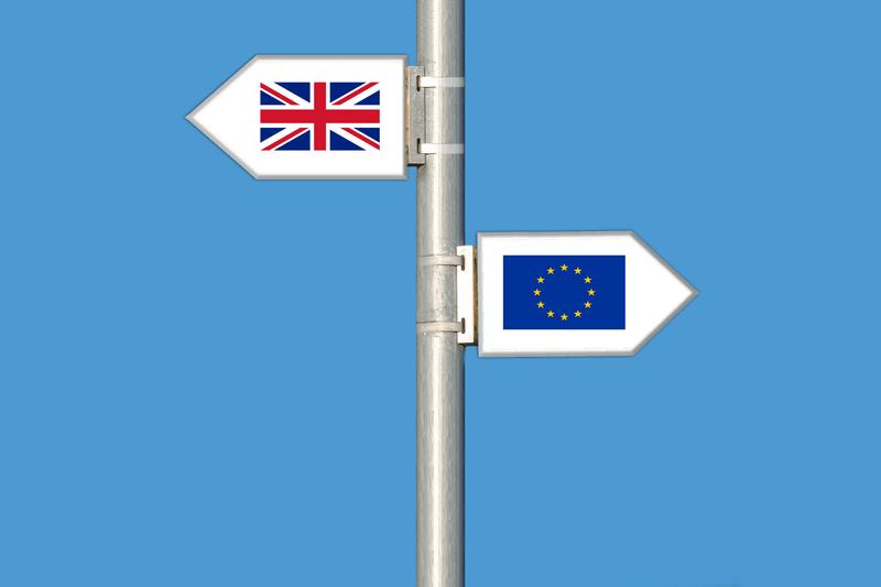 Politics, Autism & Brexit