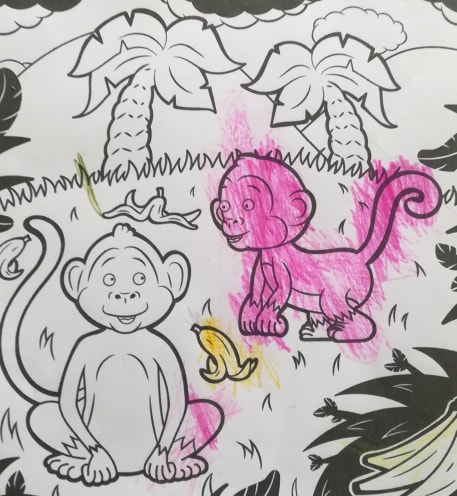 colouring3-pink