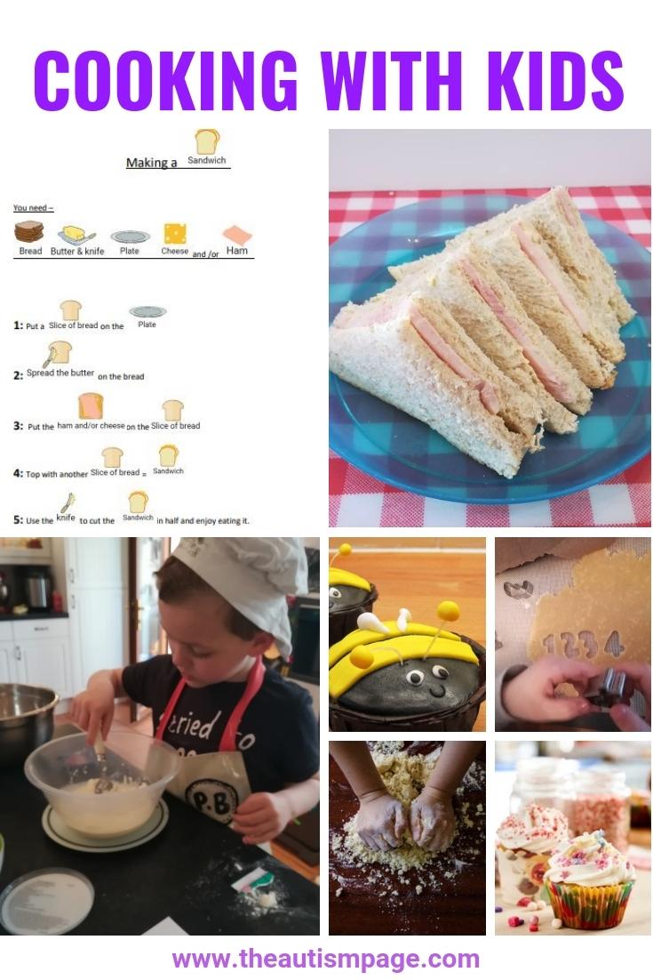 cook-1