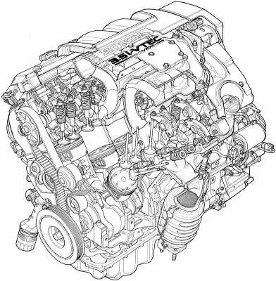 2004 2008 Acura Skunk2 Megapower Dual Exhaust Acura