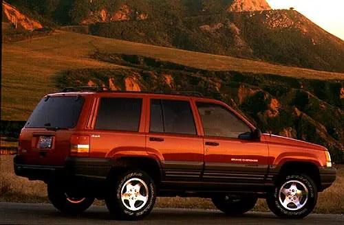 2001 Jeep Cherokee Sport Heater Wiring Diagram Jeep Cherokee Heater