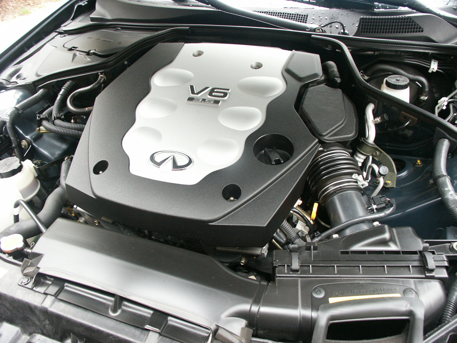 2006 G35 Engine Diagram - Wiring Diagram & Cable Management G Engine Diagram on