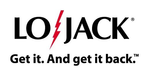 LoJack Helps Las Vegas Police & Auto Theft Task Force