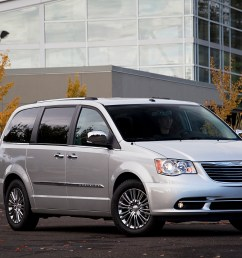 2011 chrysler town and country on 2000 chrysler van wiring diagram [ 2100 x 1400 Pixel ]