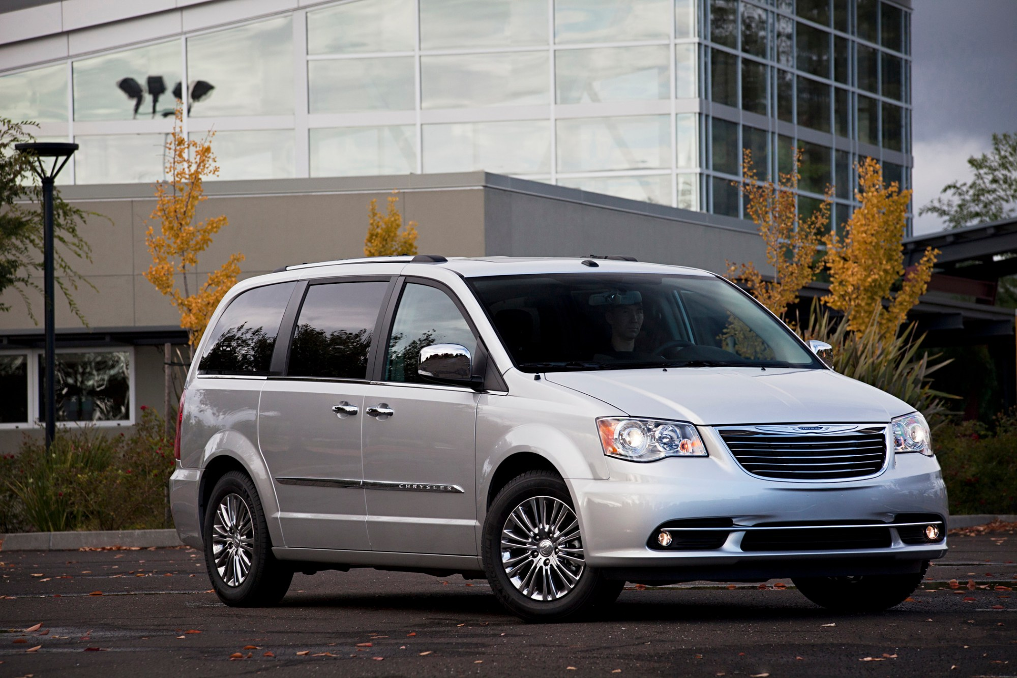 hight resolution of 2011 chrysler town and country on 2000 chrysler van wiring diagram