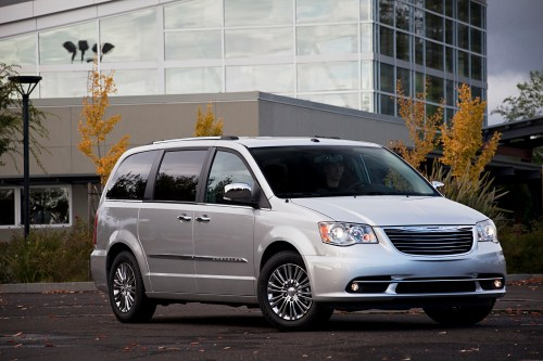 small resolution of 2011 chrysler town and country on 2000 chrysler van wiring diagram