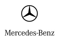 Mercedes-Benz Honors USTA ICON Award Recipients at the